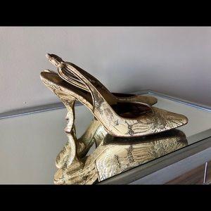 Dolce & Gabbana ~ Authentic ~